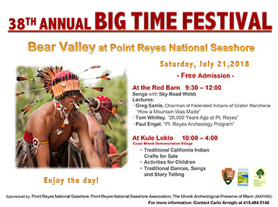 38th_Annual_BIG_TIME_FESTIVAL_Poster_400px